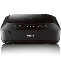Canon PIXMA 6620
