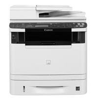 Canon imageCLASS MF6160dw