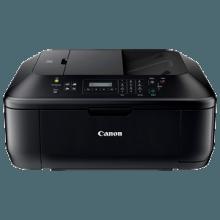 Canon PIXMA MX396