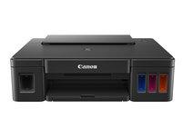 Canon PIXMA G1200