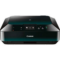 Canon PIXMA MG6320