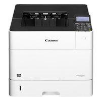 Canon imageCLASS LBP351dn