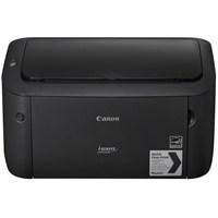 logiciel imprimante canon lbp 6030