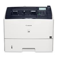 Canon imageCLASS LBP7780Cdn