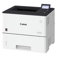Canon imageCLASS LBP312dn