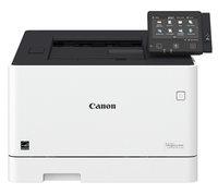 Canon imageCLASS LBP654Cdw