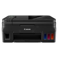 Canon PIXMA G4510