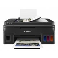 Canon PIXMA G3510