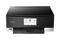 Canon PIXMA TS8320